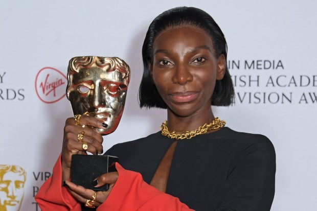 BAFTA winner Michaela Coel has beeen cast in Black Panther: Wakanda Forever