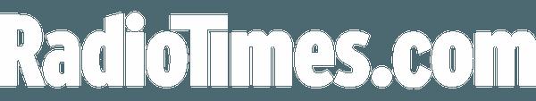 The Radio Times logo