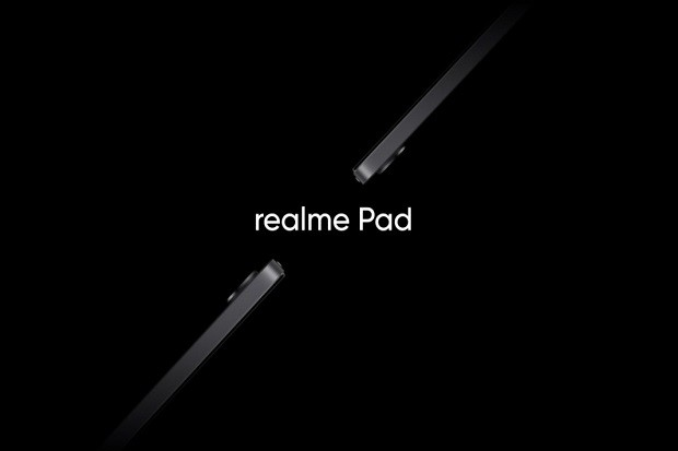 Realme Pad tablet release date rumours, specs and latest news