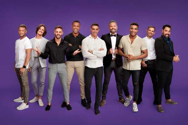 Embargoed Until 16-08-21_Married at First Sight UK, Season 6-1