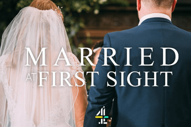 married at first sight uk