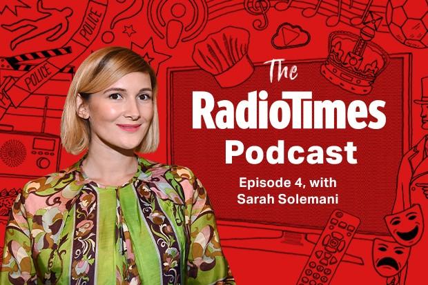 rt-podcast-webpage-episode4-2f3246b.jpg