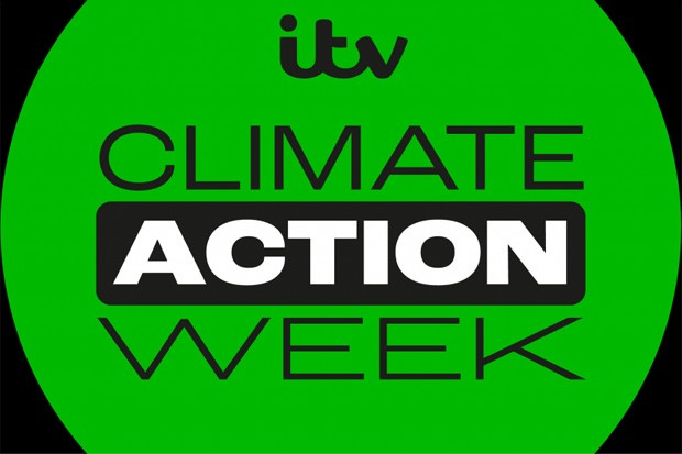 itv climate action week
