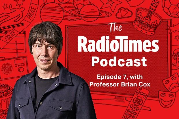 rt-podcast-webpage-episode7-1addbb6.jpg