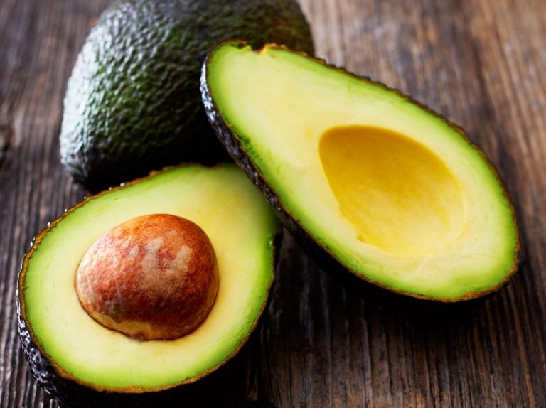 The health benefits of avocado - BBC Good Food