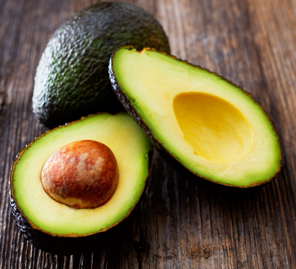 is avocado good for diet