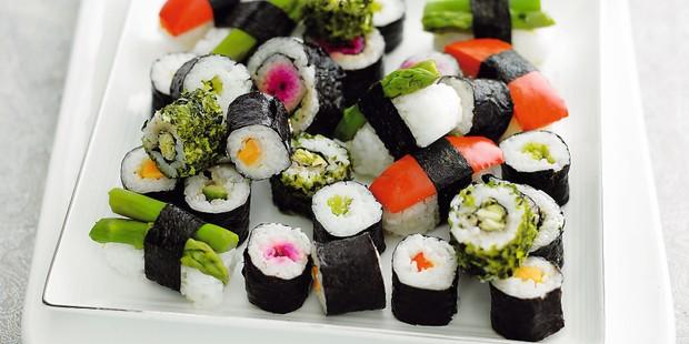 суши3