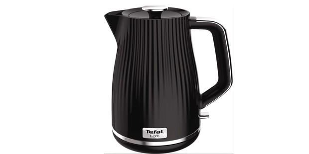 Tefal Loft kettle