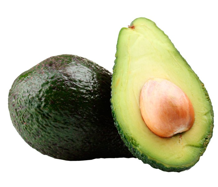 Avocado - BBC Good Food