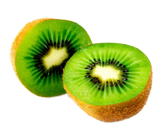Kiwi Bbc Good Food