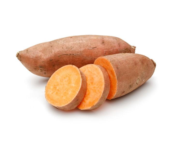 Sweet potato - BBC Good Food
