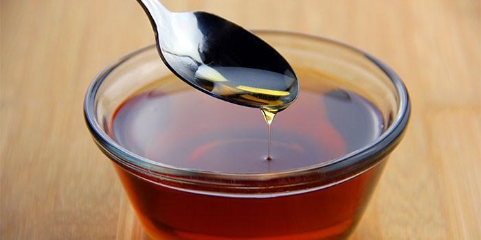 Maple Syrup Bbc Good Food
