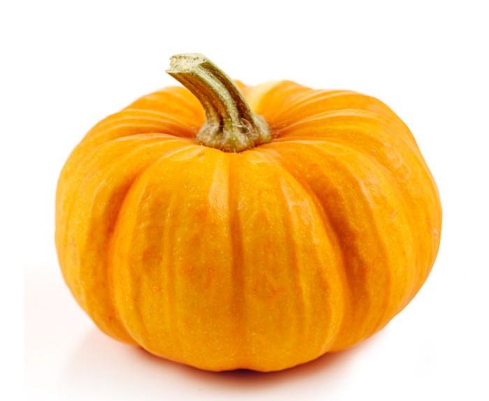 Pumpkin - BBC Good Food