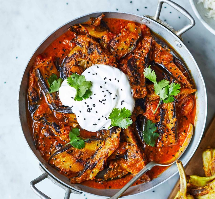 Chefs' recipes - BBC Good Food