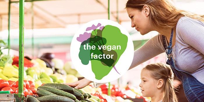 immediate benefits of vegan diet magizine