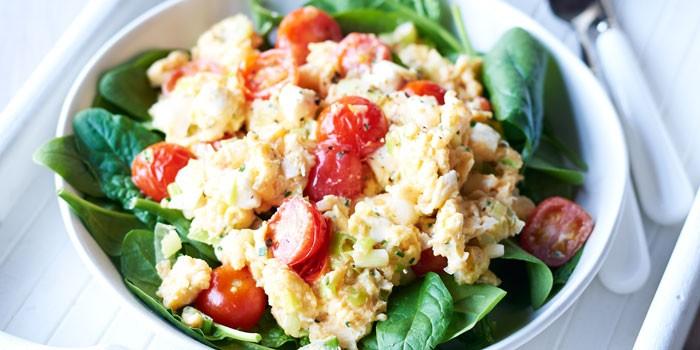 5 Easy Recipes From Joe Wicks Bbc Good Food