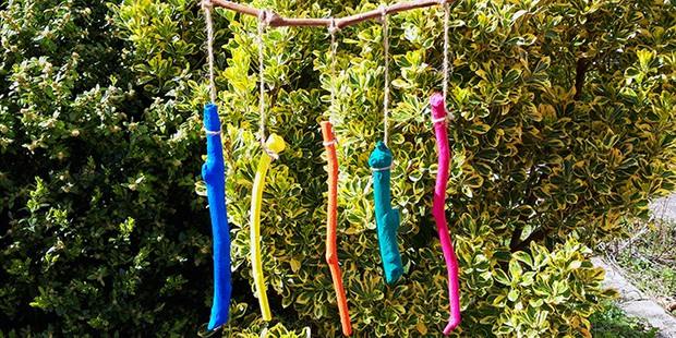 5._garden_wind_chimes-bf4a393
