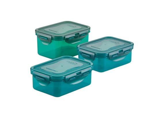 Lock&Lock Eco tupperware, best food tupperware and food storage