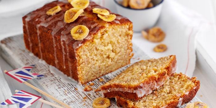 Top 10 Ways To Use Up Ripe Bananas Bbc Good Food