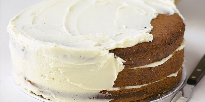 Icing Recipe For Cake Decorating  from images.immediate.co.uk
