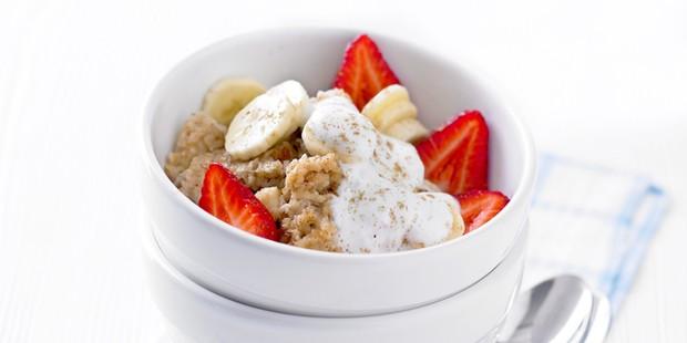 cinnamon-porridge-700-350-9dc4575