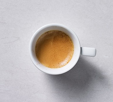 How Much Caffeine Should I Drink Bbc Good Food