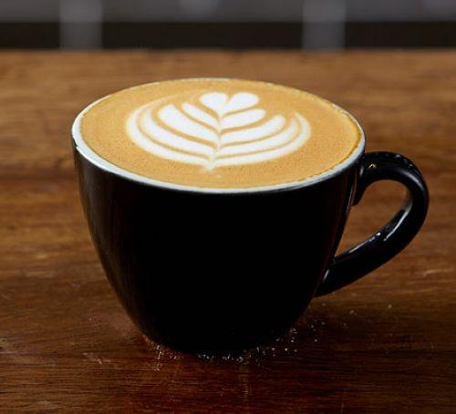 Coffee recipes image