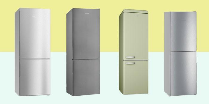 Best Fridge Freezers 2020 Top Brands Ranked Bbc Good Food