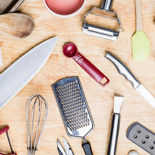 30 Of The Best Cool Kitchen Gadgets For 2021 Bbc Good Food