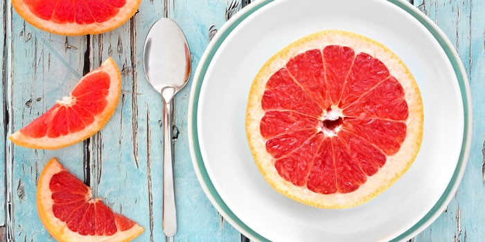 The Health Benefits Of Grapefruit Bbc Good Food