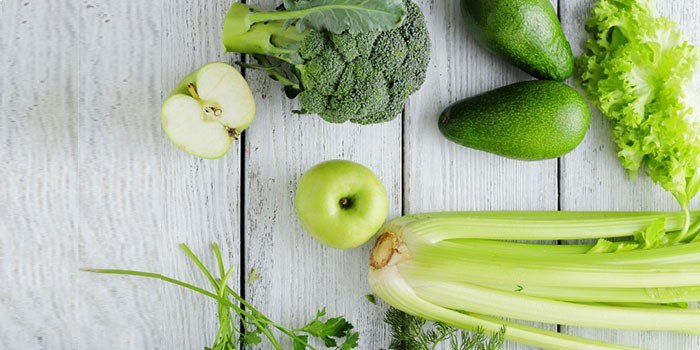 Weaning Recipes For The First Year Bbc Good Food