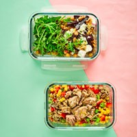 Best Lunch Ideas For Office from images.immediate.co.uk