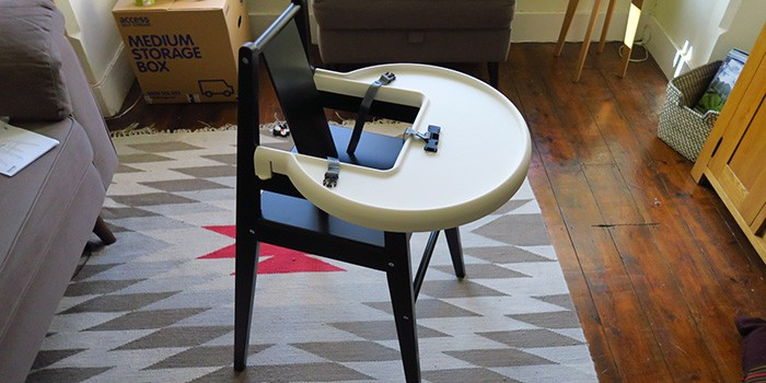Ikea BlÅmes High Chair Review Bbc, Ikea Living Room Chairs