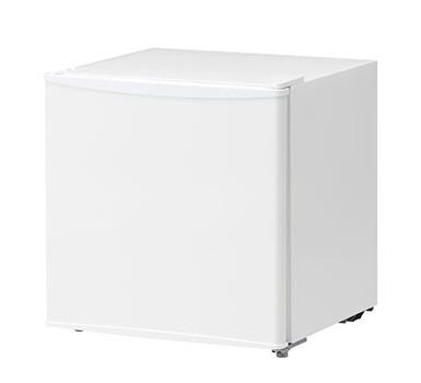 Ikea Tillreda Mini Fridge Review Bbc, Small Refrigerator Cabinet Ikea
