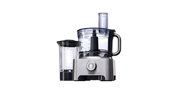 Kenwood food processor, Black Friday food processor deals