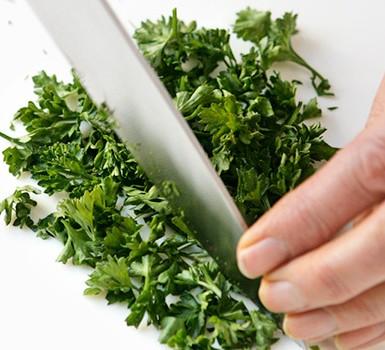 Best Knife Set 2021 Top Knife Blocks Bbc Good Food