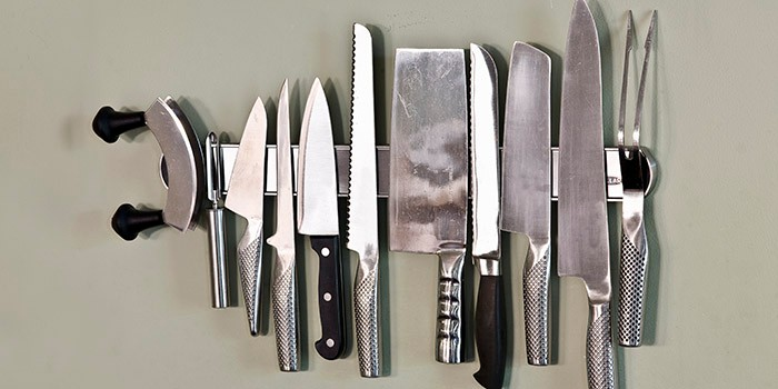 Which knife should I buy? - BBC Good Food