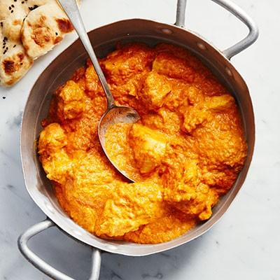 Korma recipes image