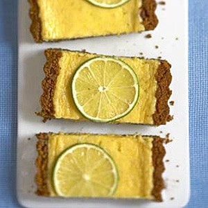 Lime recipes image