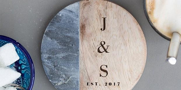 marble_and_mango_wood_personalised_coaster_etsy-5566dec