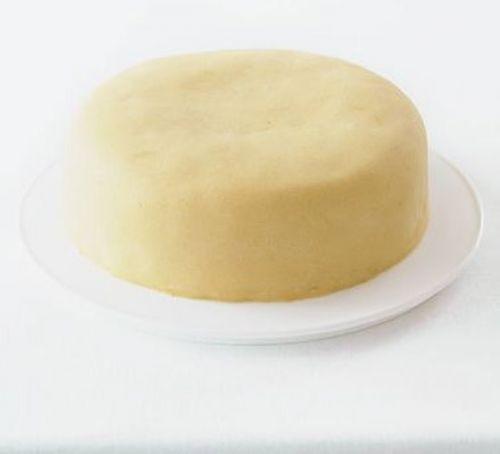 Marzipan recipes image