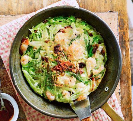 Okonomiyaki_image