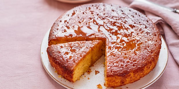 orange-olive-oil-cake-335c535