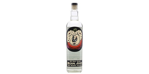 Quiquiriqui Mezcal, best alcohol black friday deals