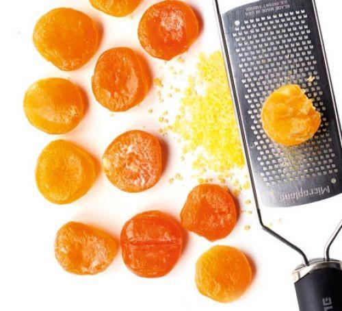 Egg yolk recipes - BBC Good Food