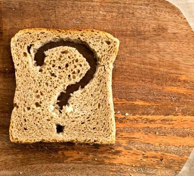 Spotlight On Wheat Free Bbc Good Food