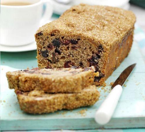 Teacake Recipes Bbc Good Food
