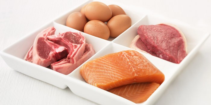 What Is The Atkins Diet Bbc Good Food