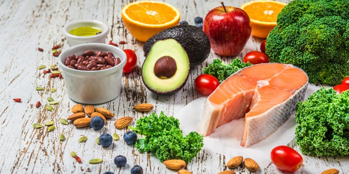 800 calorie no carb diet for insulin resistance