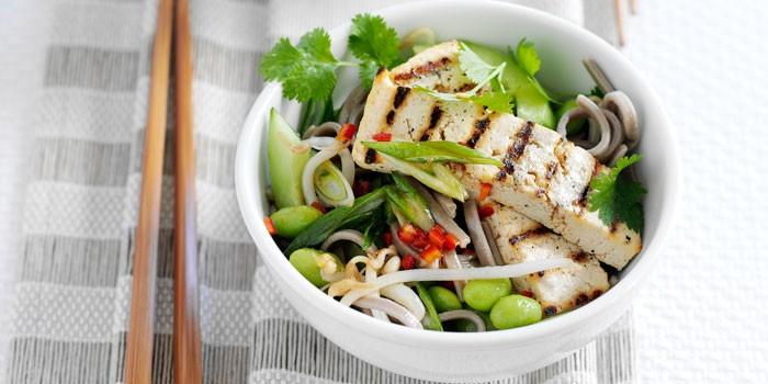 japan diet and health oiltganization